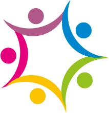 logo_znaczek