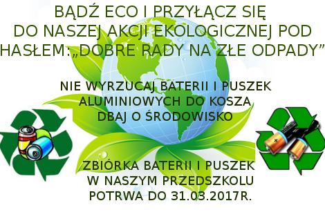 konkurs-ekologiczny